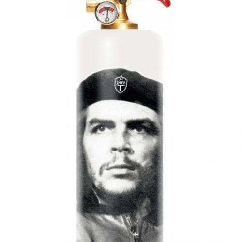 Feuerlöscher Che