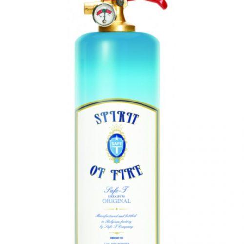 Feuerlöscher Spirit