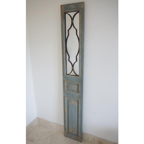 Spiegeltüre