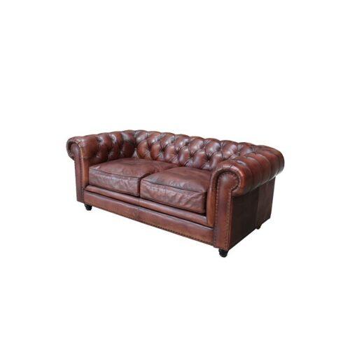 Chesterfield Sofa (Kopie)