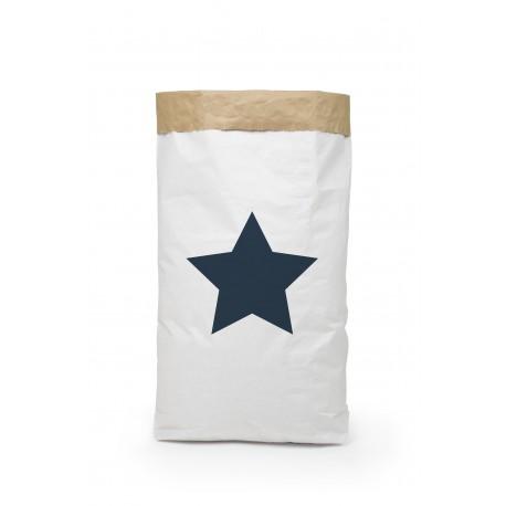 Ordnungstüte Stern
