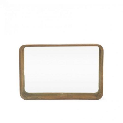 """Soho Mirror """"60×90"""""""