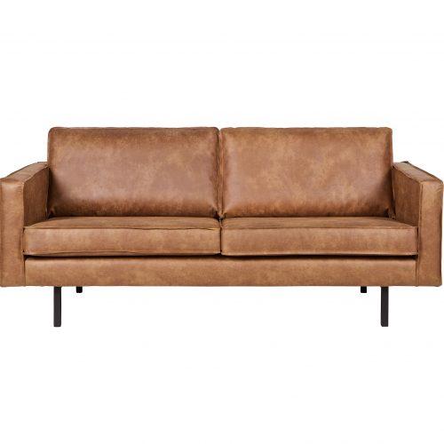 Sofa 2,5 Seater